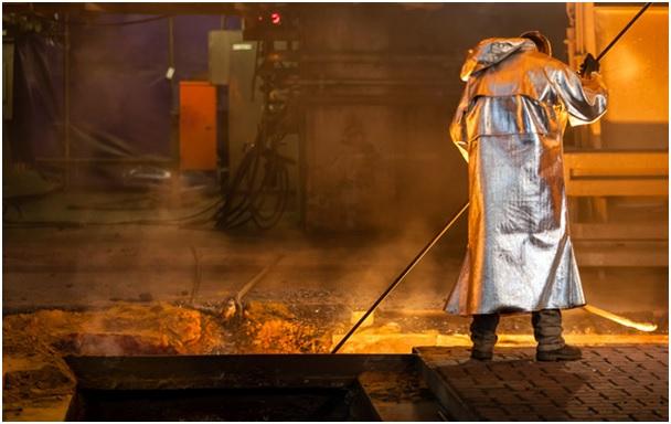 Türkiye Çelik Üreticileri Derneği