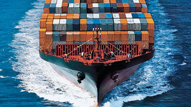 konya-nin-2013-yili-ihracati-1-milyon-346-bin-5689260_8471_4985_o