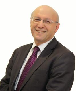 Dr.Veysel Yayan