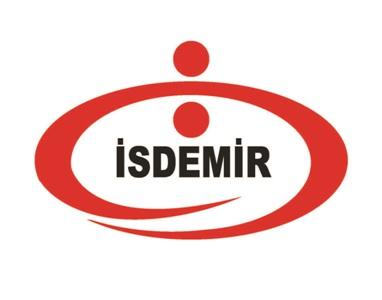 isdemir2