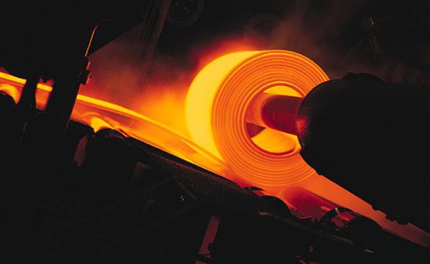 Ocak-Mart Döneminde Nihai Mamul Üretimi %25, Tüketimi ise %39 Azaldı